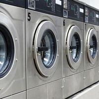 lavandeiras de uniformes em sp