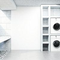lavandeira industrial de epis