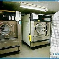 Lavanderia industrial em são paulo