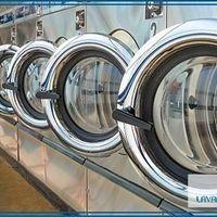 Lavanderia para hotéis